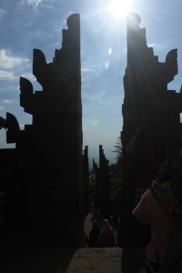 チュト寺院