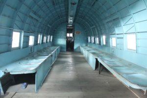 インドネシア空軍博物館